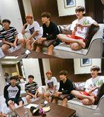 BTS Now in Thailand (47)