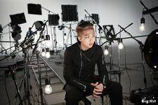 RM Mixtape Sketch 25