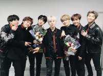 BTS Official Twitter Jan 25, 2018 (1)