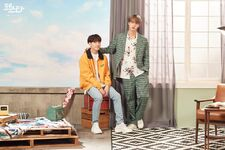 Family Portrait BTS Festa 2019 (37)