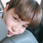 Happy Birthday Jimin 2017 (Jin)