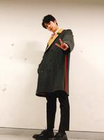 Jin Twitter Dec 25, 2017 (1)