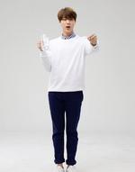 Jin photoshoot4
