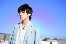 V Naver x Dispatch June 2018 (13)