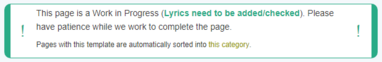 VocaloidLyricsWikiWIP Template