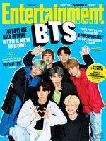 BTS EW Magazine April 2019 (1)