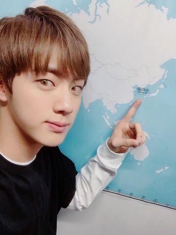 File:Jin Twitter Feb 21, 2017.jpg