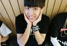 21st J-HOPE-FUL Day (14)