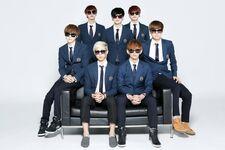 2014 BTS Festa Com Pic 3