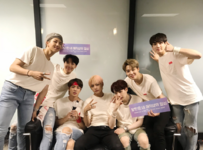 BTS Official Twitter Sep 5, 2018 (1)