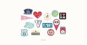 BTS Summer Package 2015 (3)