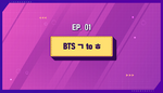 Learn Korean with BTS Ep.1
