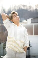 RM Naver x Dispatch Mar 2019 (6)