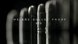 We Are Bulletproof Pt 2 MV (4)