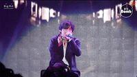 BANGTAN BOMB 'HOME' Stage CAM (BTS focus) @2019 Lotte Family Concert - BTS (방탄소년단)