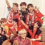BTS Coca Cola Korea (3)