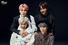 Family Portrait BTS Festa 2019 (81)