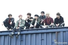 BTS Festa 2015 Photo Album (44)