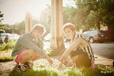 BTS Now 3 (13)