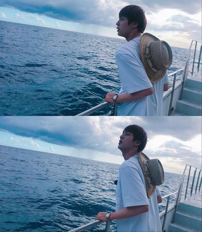 File:Jin 49.PNG