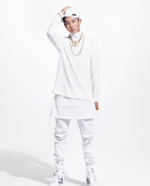Rap Monster ORUL82 1