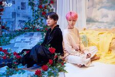 Family Portrait BTS Festa 2019 (7)