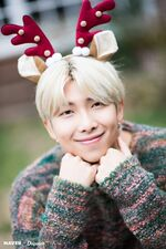 RM X Dispatch Dec 2019 5