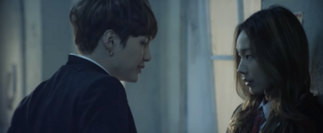 Boy In Luv MV (33)