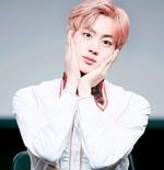 Jin 58
