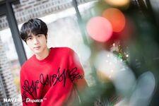 Jin X Dispatch Dec 2019 3