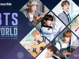 BTS World/Gallery