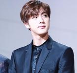 Jin 26