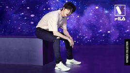 Jin X FILA Voyager (5)