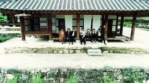 PREVIEW BTS (방탄소년단) 'BTS 2019 SUMMER PACKAGE in KOREA'