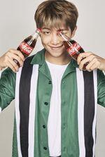 RM Coca Cola Korea (1)