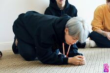 Run BTS Episode 59 (12)