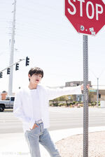 V BTS x Dispatch June 2019 (5)