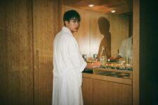 Jin TMBMIL P1 (2)