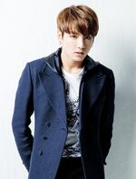 The Best Japan Jungkook 2