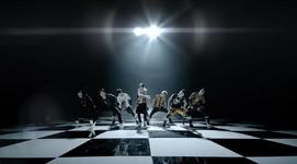 We Are Bulletproof Pt 2 MV (10)