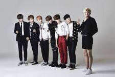 2015 BTS Festa Family Pic 21