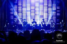 2 Cool 4 Skool Debut Showcase (7)