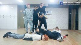 BTS Festa 2014 Photo Album 2 (37)