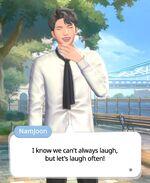 BUS Namjoon PC 1