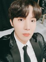 J-Hope Twitter Jan 6, 2019 (3)