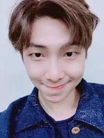 RM Twitter April 27, 2018 (1)