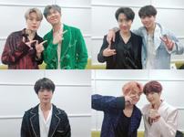 BTS Official Twitter Dec 28, 2018 (3)