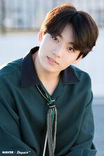 Jungkook Naver x Dispatch June 2018 (15)