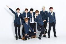 2014 BTS Festa Com Pic 5
