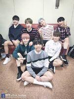 BTS Festa 2015 Photo Album (48)